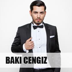 Baki Cengiz