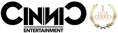 CinCin Entertainment