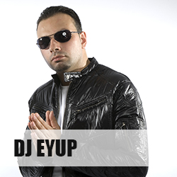 booking_eyup1