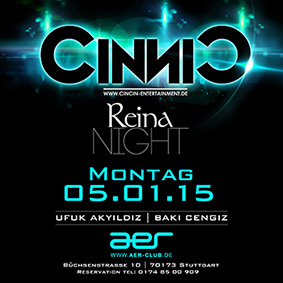cincin_reina_night_05012015_min